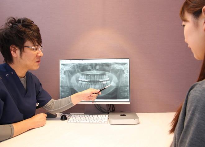 医療法人社団エストエストデンタルケアの画像