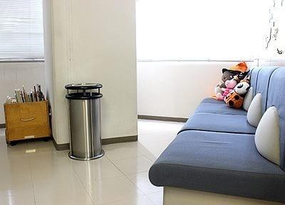 岡山駅 徒歩5分 樋口クリニック歯科のその他写真6