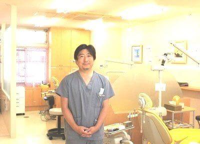 幕張本郷駅 出口徒歩5分 すずらん歯科診療所写真5