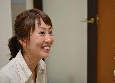 三郷駅 徒歩3分 はまさき歯科クリニックの院内写真5