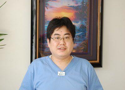 竹ノ塚駅 東口徒歩 5分 みこころ総合歯科のその他写真6