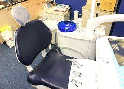 レイ歯科・矯正歯科の画像