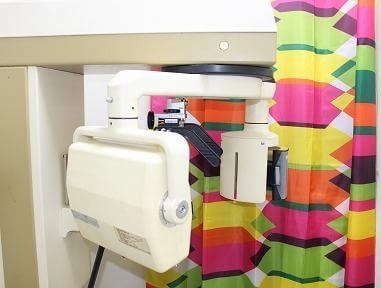 レイ歯科・矯正歯科の写真5