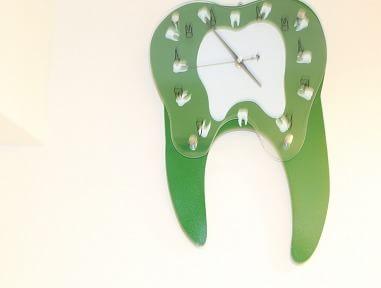 レイ歯科・矯正歯科の写真6
