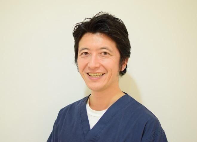 本田 壮一郎