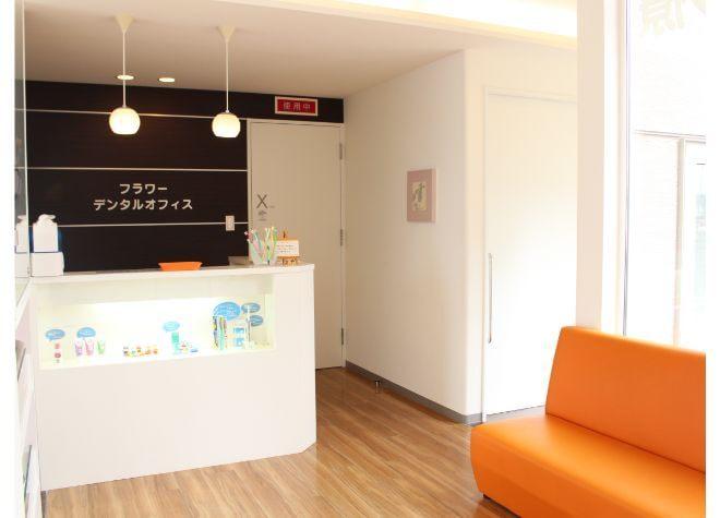 【2021年】札幌市北区おすすめ歯医者2院!写真多数