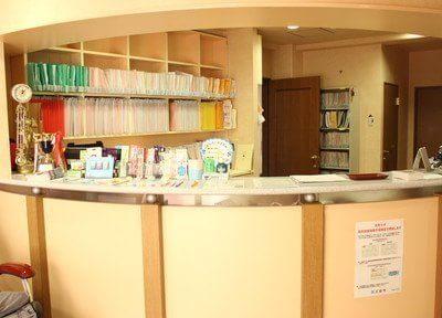 麻の実歯科医院の写真3