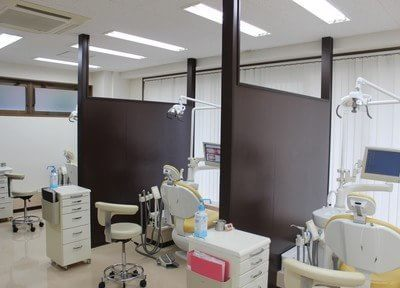 きむら歯科クリニックの画像