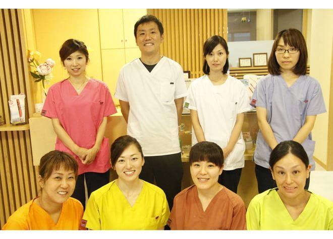 秋田歯科クリニック