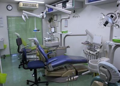 三浦歯科医院の写真5