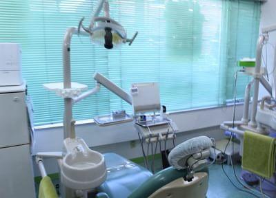 三浦歯科医院の写真6