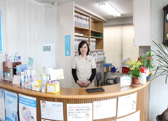 岡山市で評判が良い人気の歯医者さん10選!充実した治療を ...