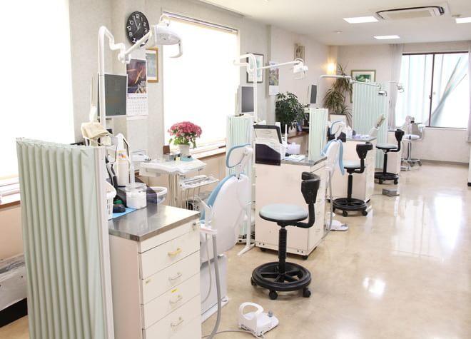 多田歯科医院の写真6