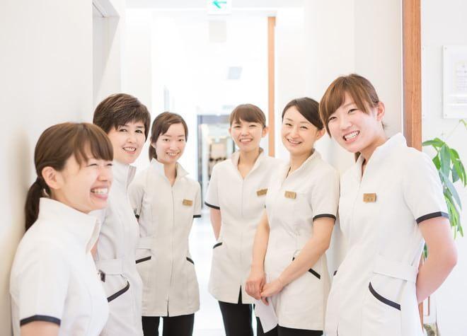 ただこし歯科クリニックの画像