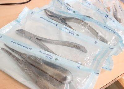 日進駅(愛知県) 出口車 10分 中井歯科医院のその他写真3