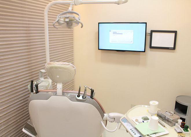 阿佐谷北歯科クリニックの写真5
