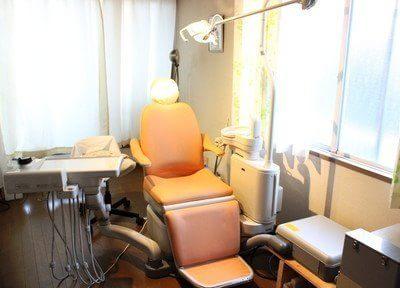 あかり訪問歯科クリニックの画像
