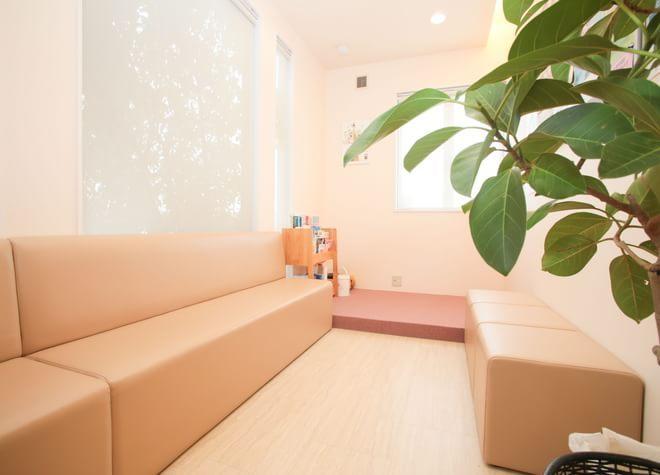 木曽川駅 出口車 12分 けい歯科クリニックの院内写真5