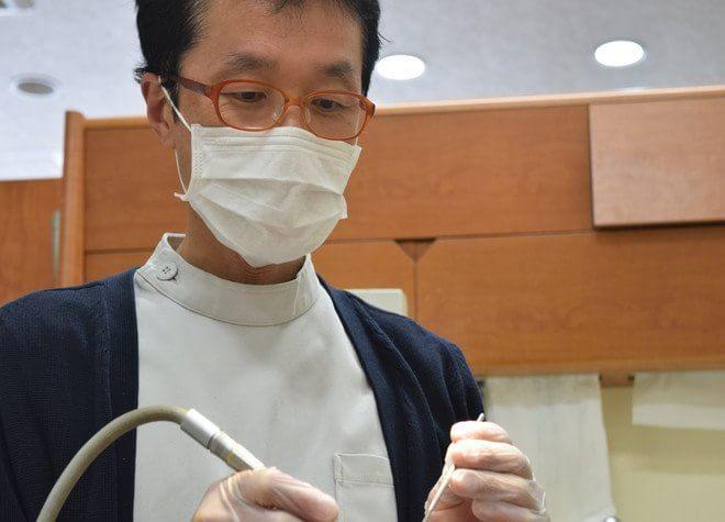 明石市にある歯医者さん11院!おすすめポイントを紹介