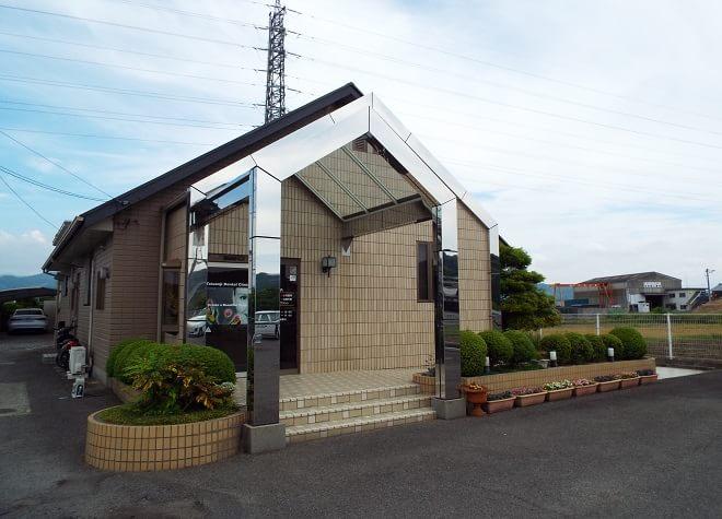 太山寺歯科医院の画像