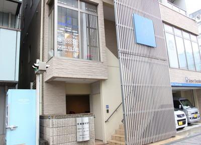 千葉駅 表口徒歩10分 佐瀬歯科クリニック写真2