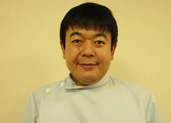 中島 伸一郎