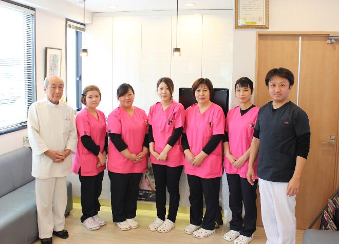 結局どう選べばいい?北九州市若松区の歯医者5院おすすめポイント
