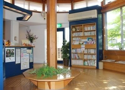 豊田市駅 徒歩12分 矢頭歯科医院のその他写真6
