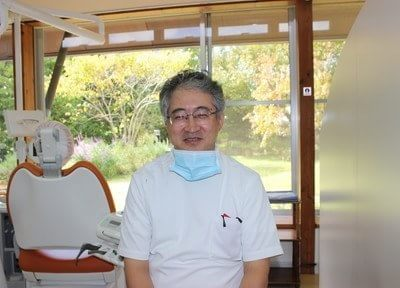 矢頭歯科医院の画像