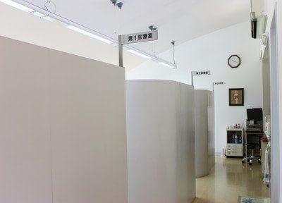 豊田市駅 徒歩12分 矢頭歯科医院のその他写真7
