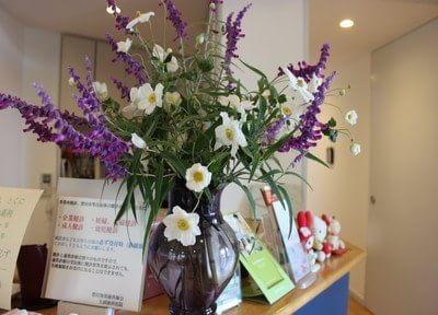 豊田市駅 徒歩12分 矢頭歯科医院のその他写真5