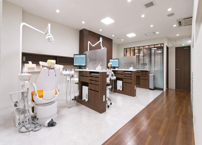 【福島県の歯医者5院】おすすめポイントを掲載中|口腔外科BOOK
