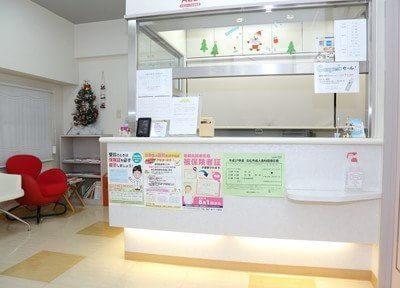 宿南歯科医院の画像