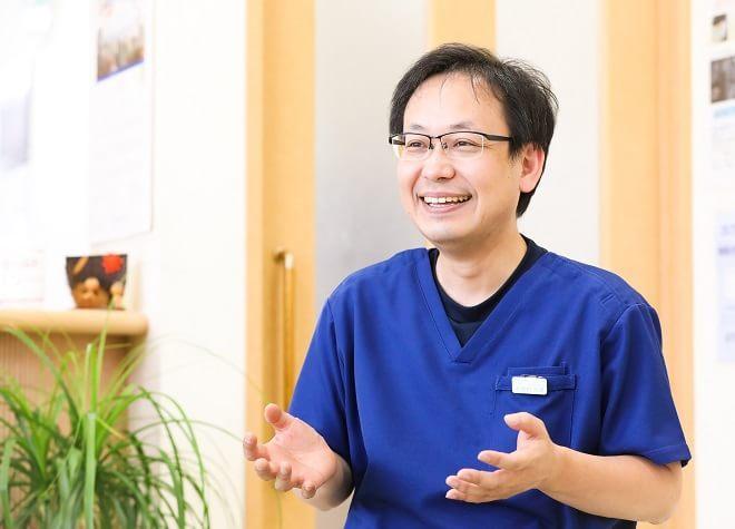 歯医者さん選びで迷っている方へ!おすすめポイント紹介~元町駅編~