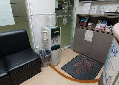 海老名駅 出口徒歩 2分 ライオン歯科のその他写真6