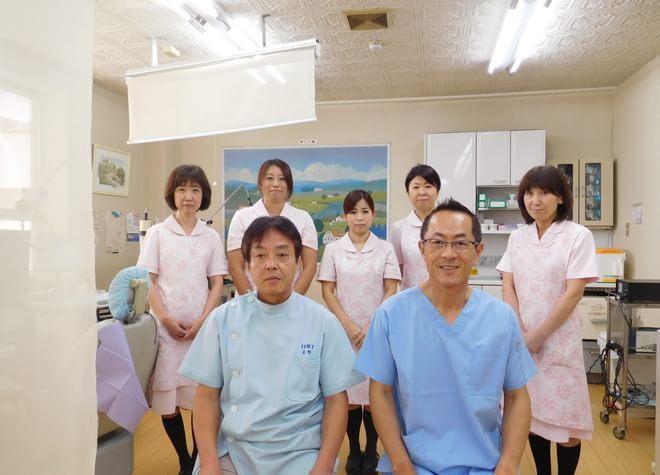 尾野歯科医院