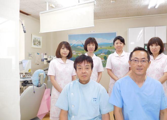 尾野歯科医院の画像