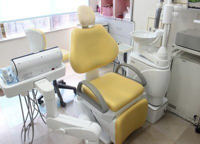 野並歯科医院の画像