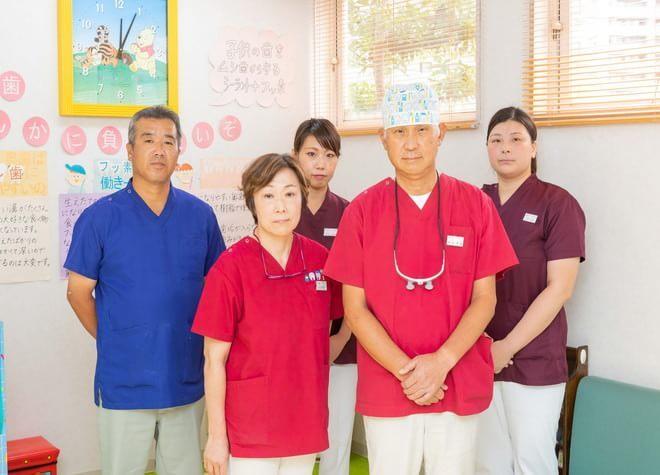 【2021年】野洲市おすすめ歯医者2院!写真多数