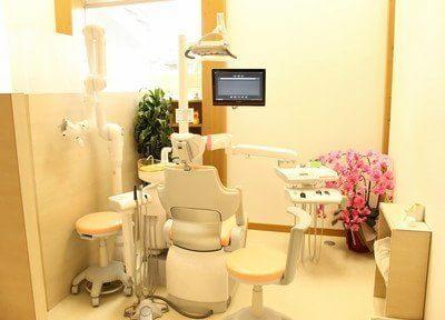 紫波中央歯科の画像