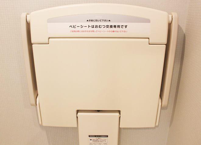 澄川駅 東出口車 6分 桜山デンタルクリニックのその他写真5