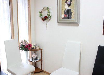 あゆみ歯科医院の画像
