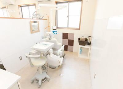 【2021年】今治市おすすめ歯医者2院!写真多数