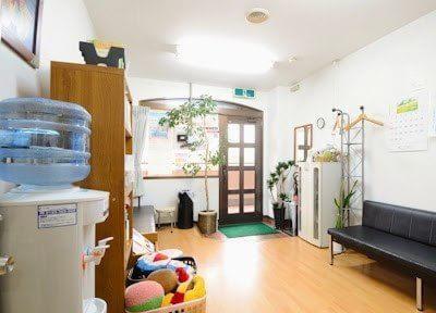 田中歯科医院の画像