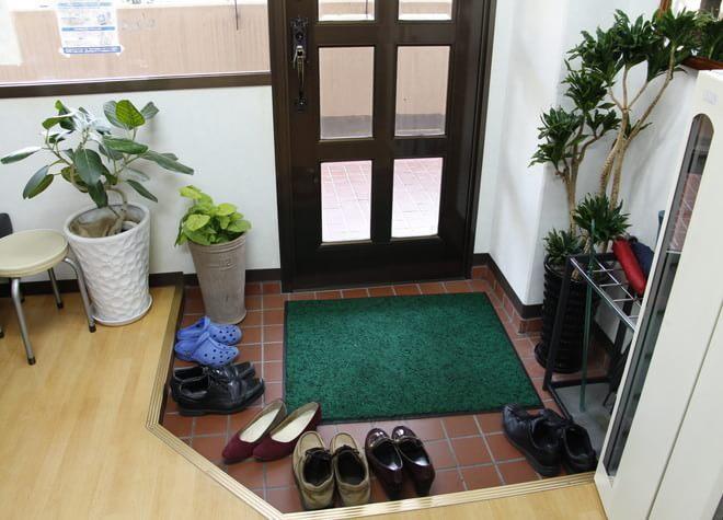 宇野辺駅 徒歩13分 田中歯科医院(宇野辺駅)の院内写真2