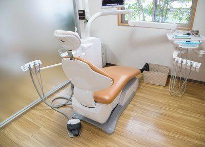 マシマ歯科クリニックの画像