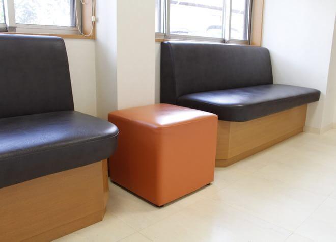 黒田歯科医院の画像