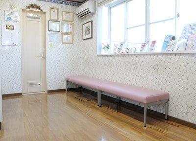 羽生駅 出口車7分 よしの歯科医院のその他写真3