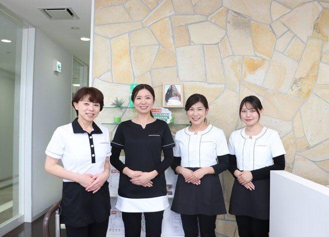 芦屋駅(阪神) 出口バス 9分 芦屋浜歯科クリニック写真1