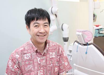 アクアポート歯科の画像